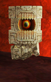 Fire Temple Mugolem