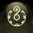 Chanter icon