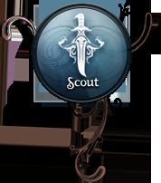 Classi Scout