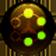 Icon emblem 4a