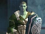 Dungeon Guard (Kromede)