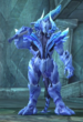 Drakan Warrior 2 (ES)