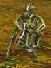 Mist Mane Patroller Recruit