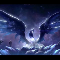 Dragon Lord Form (5.8)