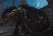 Lord Lannok