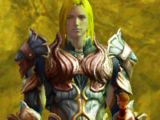 Chalice Guard Denlavis