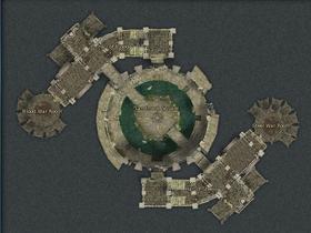 IDL map