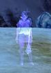 Novice Healer Soul