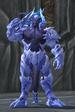 Drakan Warrior 1 (ES)