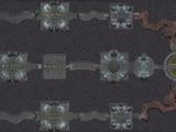 Miren Barracks