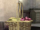Fruit Basket (Kromede)