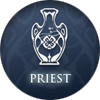 PriestButton