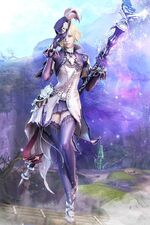 http://pl.aion.wikia