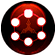 Icon emblem 6