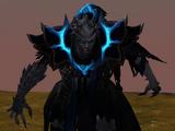 Inquisitor Jardaraka