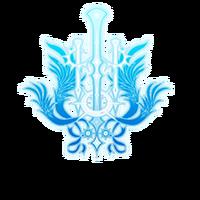 Elyos-symbol