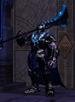 Commander Ranodim