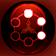Icon emblem 3