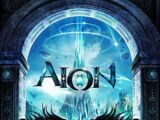Aion (game)