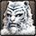White Tiger (T)