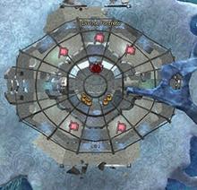 Divine - Siege