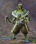 Brutal Mist Mane Guardian