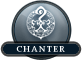 Chanter Icon
