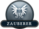 Zauberer-icon