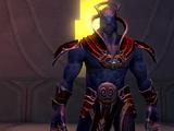 Laksyaka Elite Grenadier
