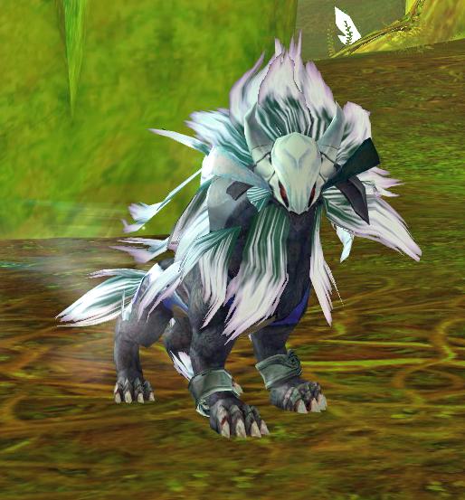 Frost Wind Spirit Aion Wiki FANDOM Powered By Wikia - Wind spirit