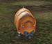 Porgus