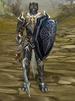Archon Sentinel