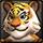 Tiger (T)