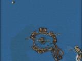 Steel Rake Fortress