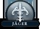 Jäger-icon