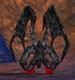 Bloodfist Gargoyle
