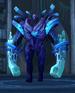 Crystalized Shardgolem