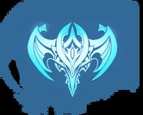 Pandora - Banner