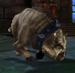 Wandering Keykeeper Tog