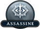 Assassine-icon