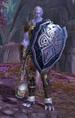 Garrison Patrol (Asmodian)