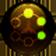 Icon emblem 3a