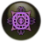 Spiritmaster icon