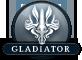 Gladiator-icon