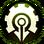 Icon emblem function