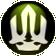 Icon emblem reian