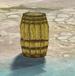 Aether Barrel