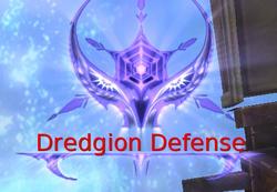 DDef Banner