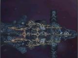 Dredgion