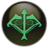 Ranger icon